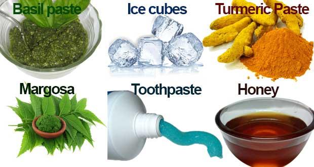 Pimple-remove-Tips-1