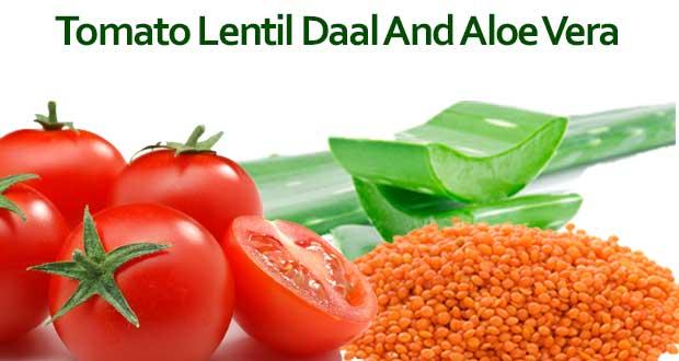 Tomato,-Lentil-And-Aloe-Vera