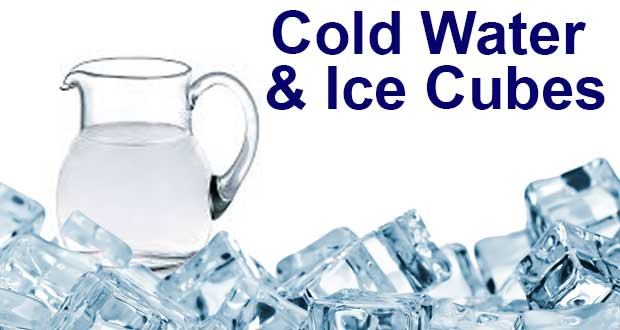 cold-water