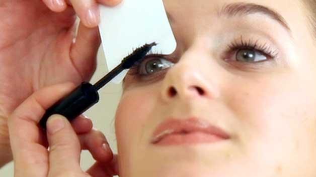 eye-makeup2