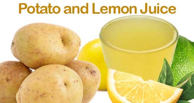 raw-potato-lemon