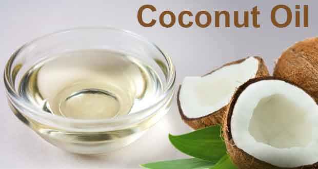 coconu1t-oil